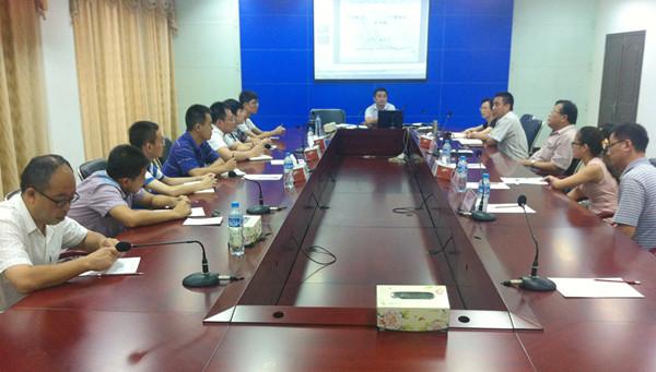安徽省机械工业设计院 | 安徽机械工业设计院有限公司